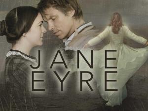 Jane Eyre 6x8