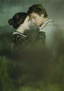 Jane Eyre Brochure Image 1