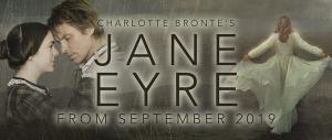 Jane Eyre SIG Image