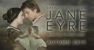 Jane Eyre twitter
